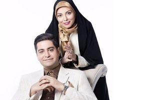 علت مرگ آزاده نامداری بعد از سه روز توسط دایی اش فاش شد + عکس