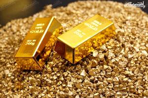 پیش بینی مهم یکساله طلا / سرنوشت طلا و سکه در سال 1400 مشخص شد