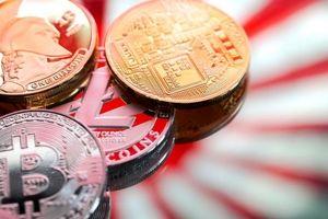 پرسود ترین ارز دیجیتال در بازار