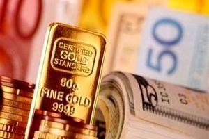 نرخ طلا یکشنبه 8 فروردین + جدول